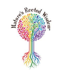 nrw_logo